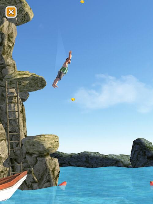 Flip_Diving_5