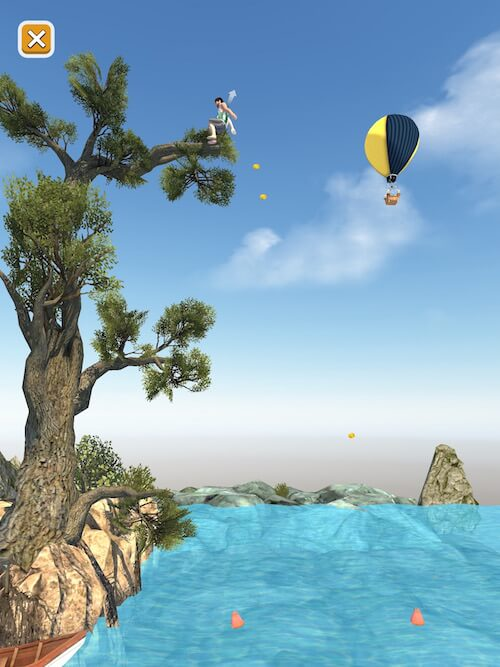 Flip_Diving_7