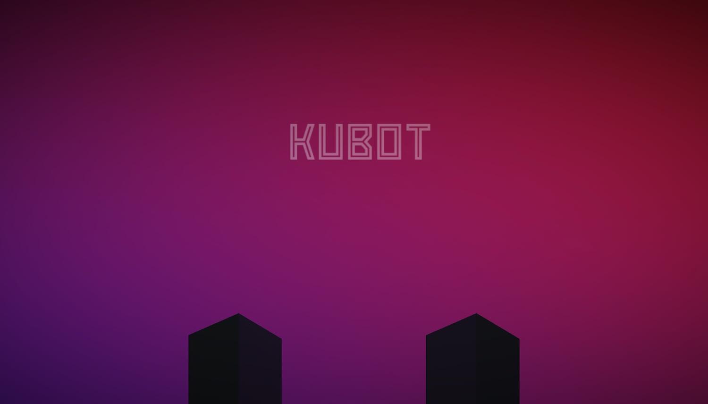 KUBOT_1