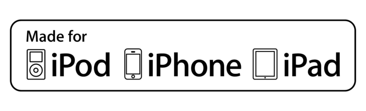 made-for-iphone-ipod-ipad-logo