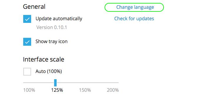 telegram-desktop-mac-language-settings