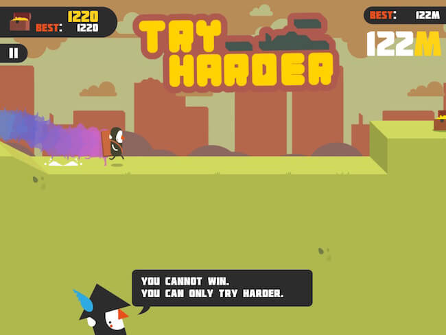 Try_Harder_4