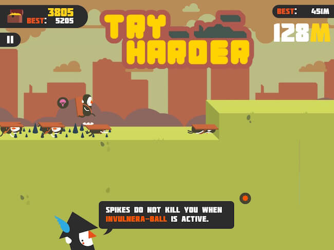 Try_Harder_5