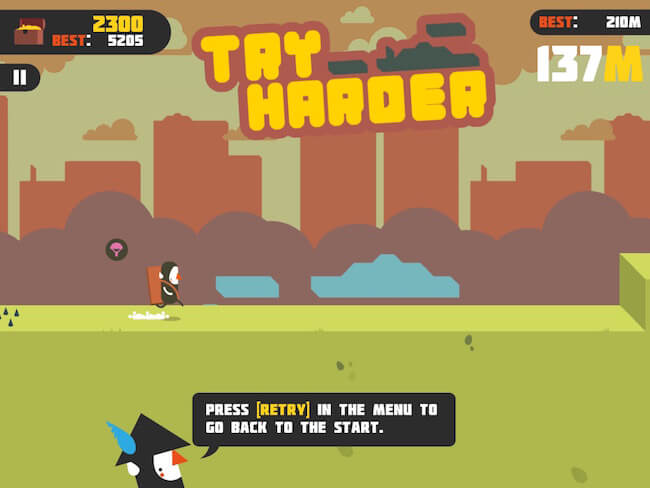 Try_Harder_7
