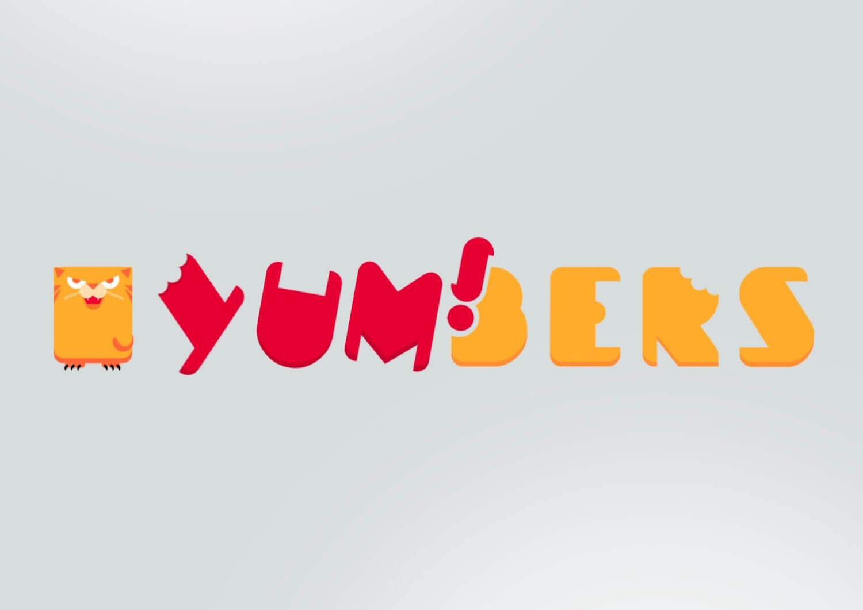 Yumbers_1