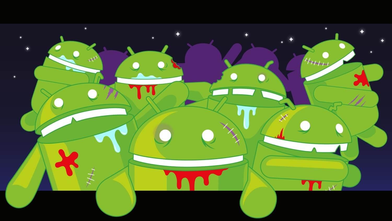 Собрались переходить на Android? Прочтите сначала это