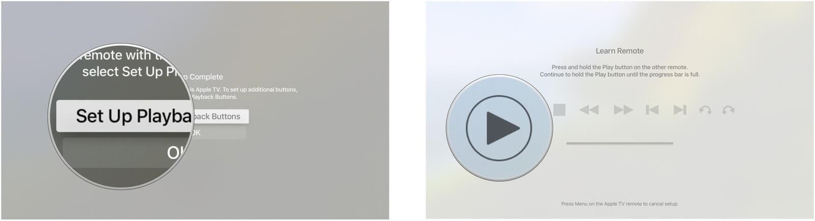 apple-tv5