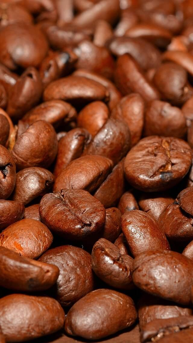 bean-roasted-aroma-iphone-5