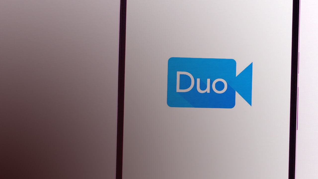 coveduo1