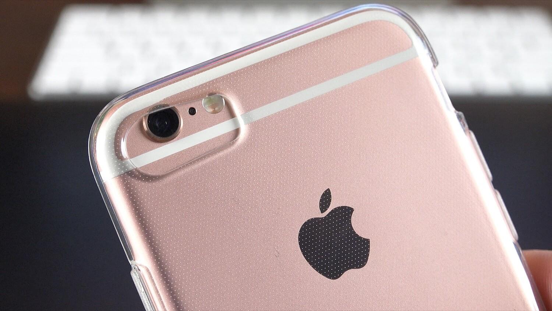 iphone7_case2