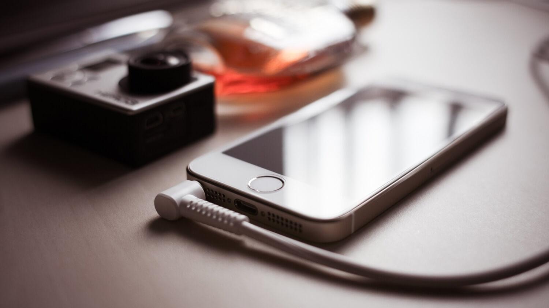 iphone_hf