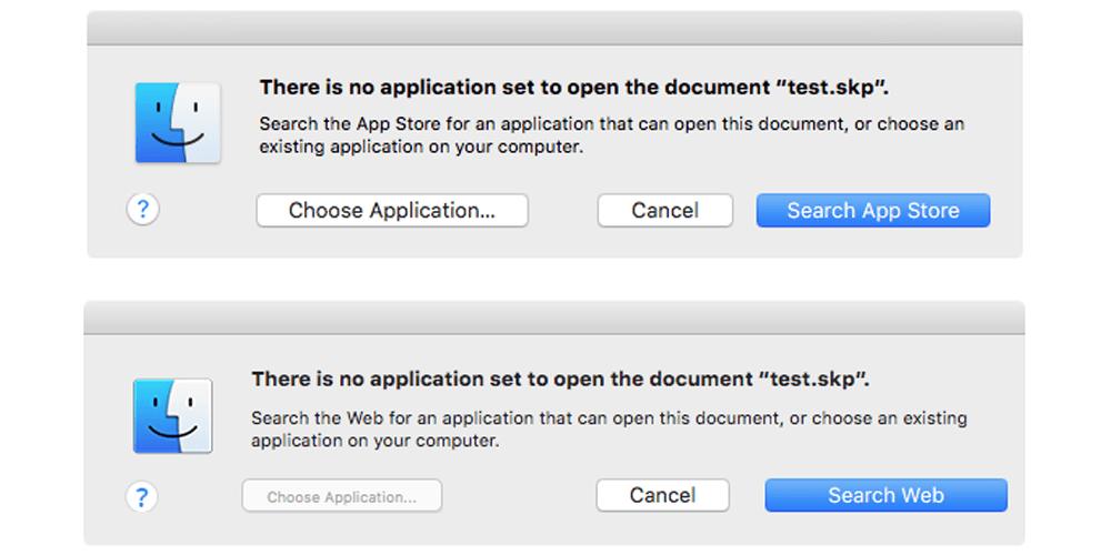 mac_file_opener1