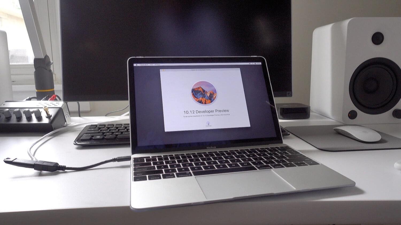 Apple исправила уязвимость в macOS, но появилась новая проблема