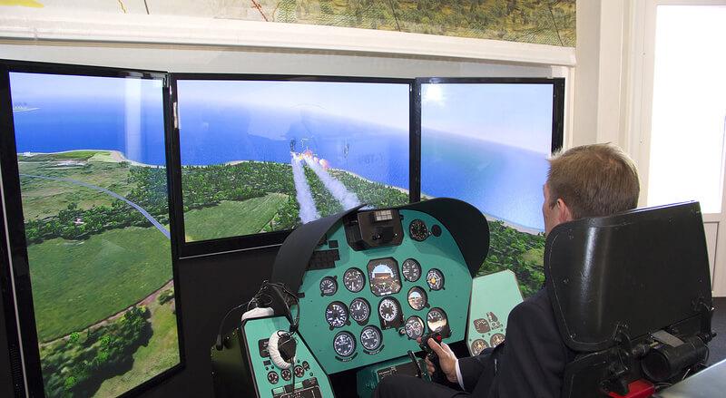 military_simulators