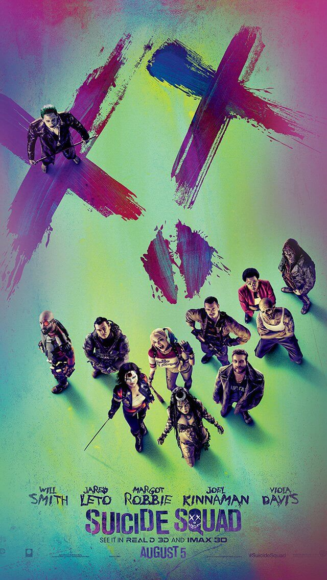 suicide-squad-poster-film-colorful-art-illustration-iphone-5