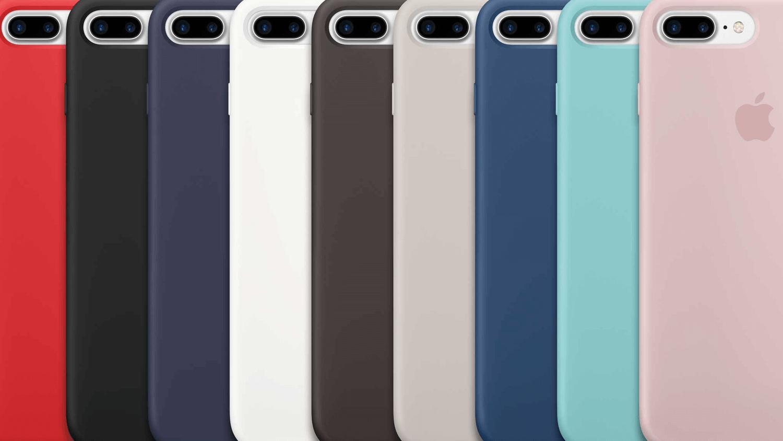 7plus_cases