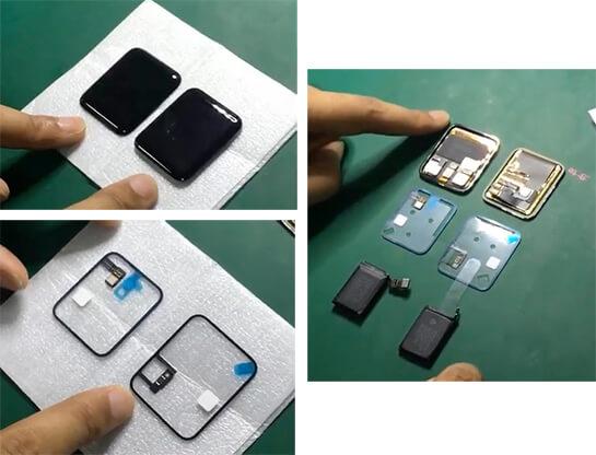 Apple-Watch-2-parts