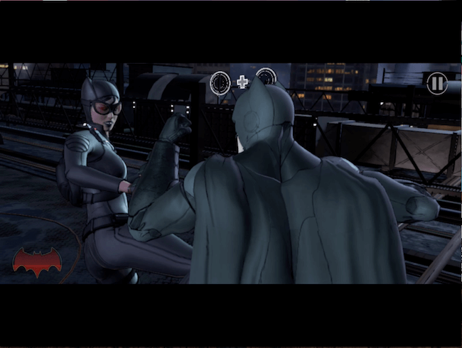 batman_the_telltale_series_4