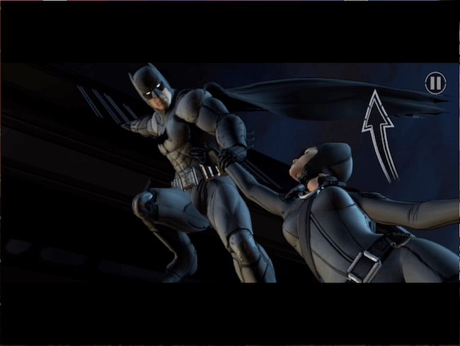 batman_the_telltale_series_5