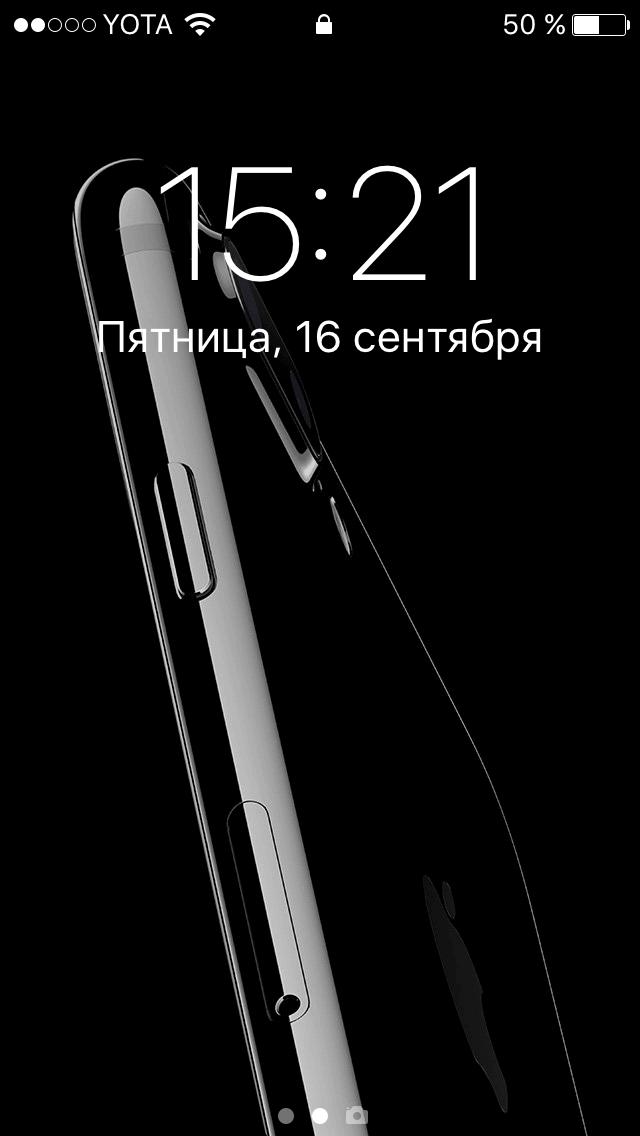 img_7498