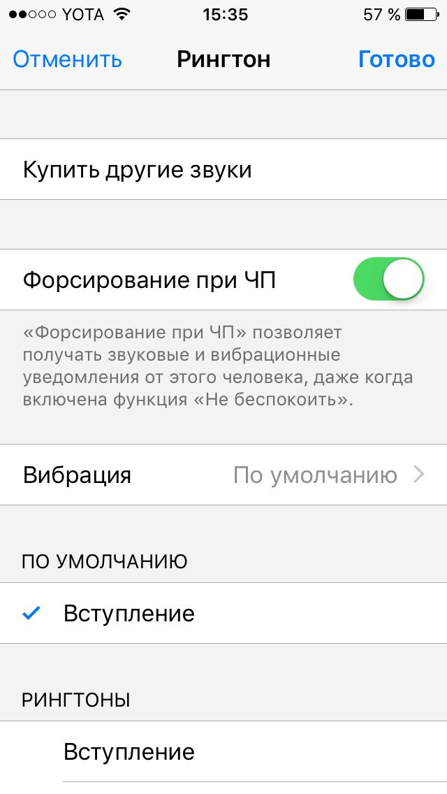 img_7535