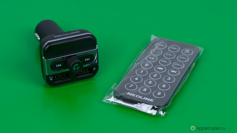 Neoline_FM - 1