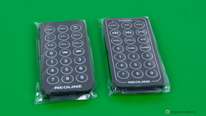 Neoline_FM - 5