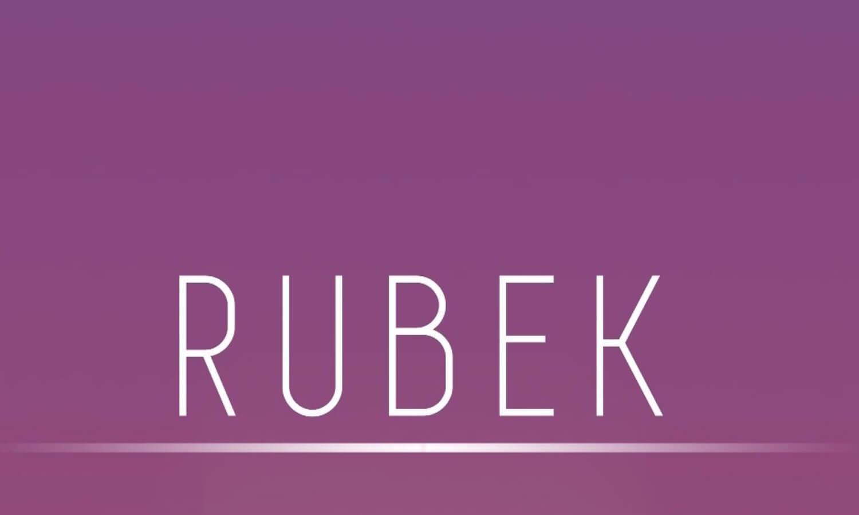 Rubek_1