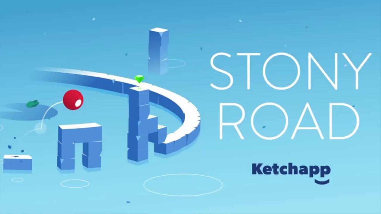 stony_road_1
