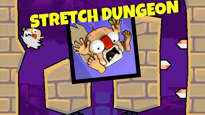 stretch_dungeon_1