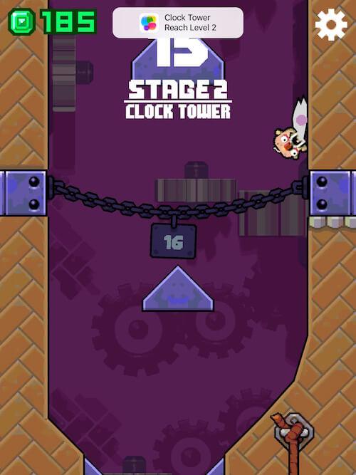 stretch_dungeon_5