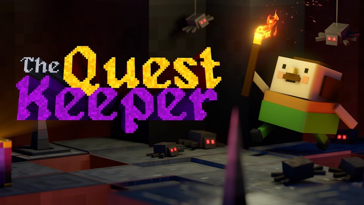 the_quest_keepe_1