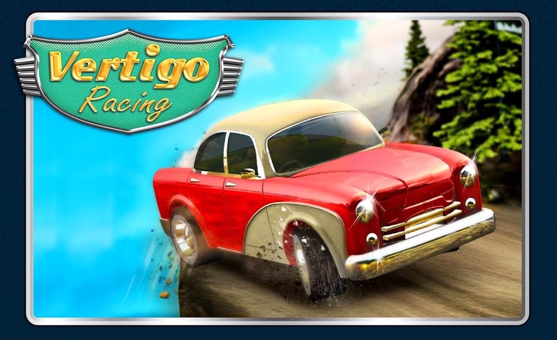 vertigo_racing_1