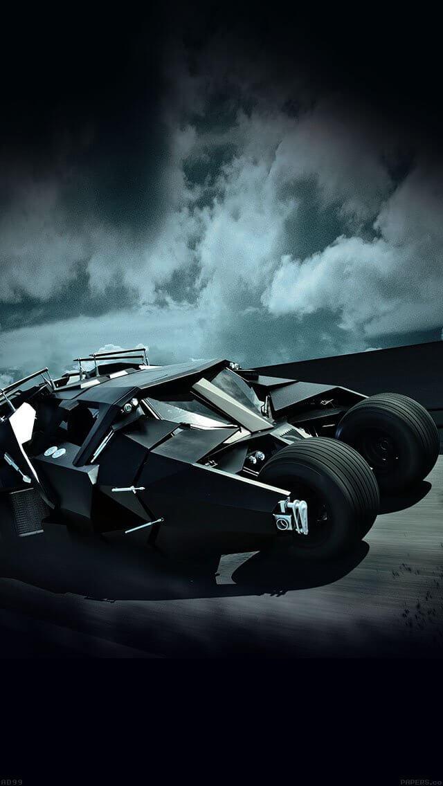 batcar-batman-highway-art-hero-iphone-5
