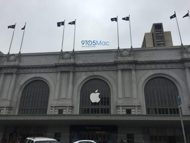 bgcc_apple3