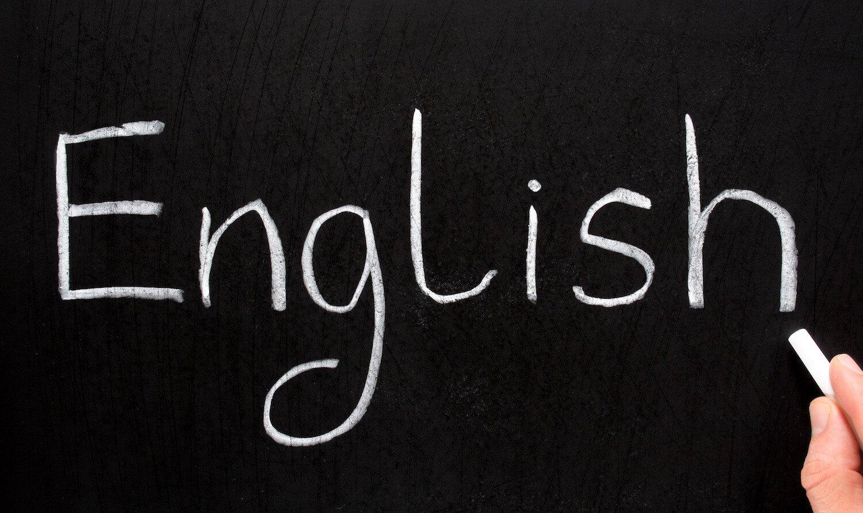 Как выучить английский язык играючи