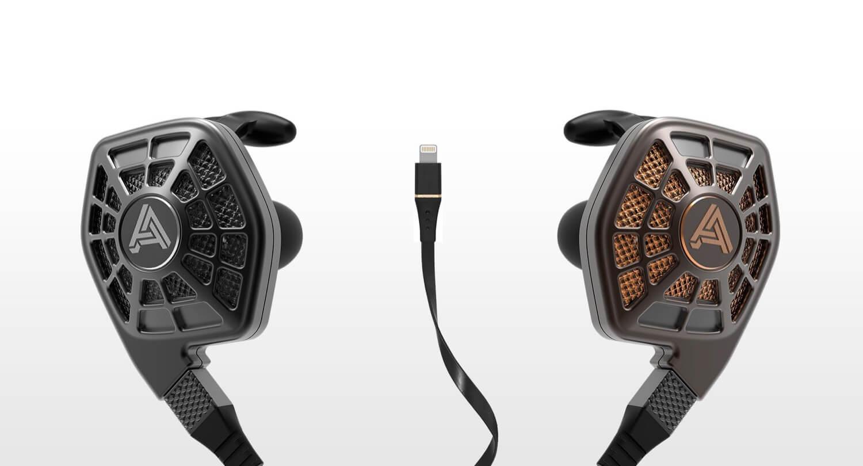 ifa16_headphones1
