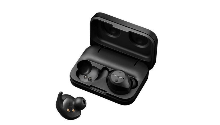 ifa16_headphones3