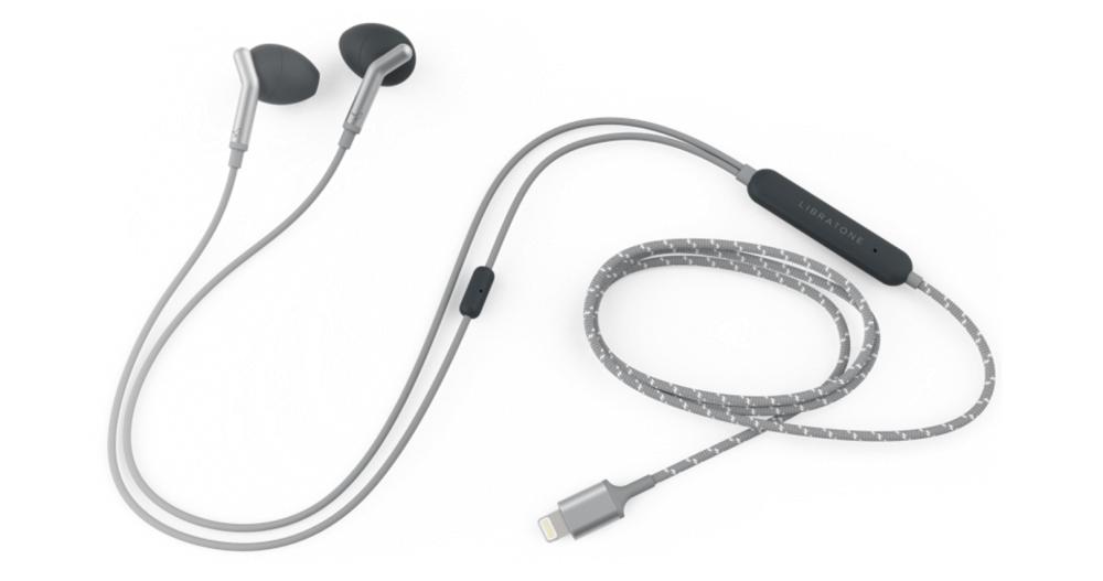 ifa16_headphones4