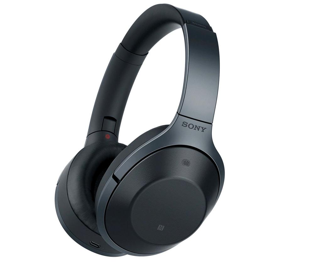 ifa16_headphones5
