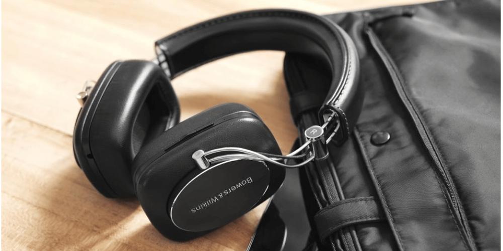 ifa16_headphones6