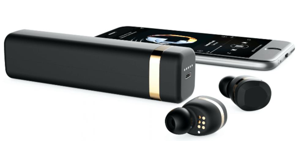 ifa16_headphones8