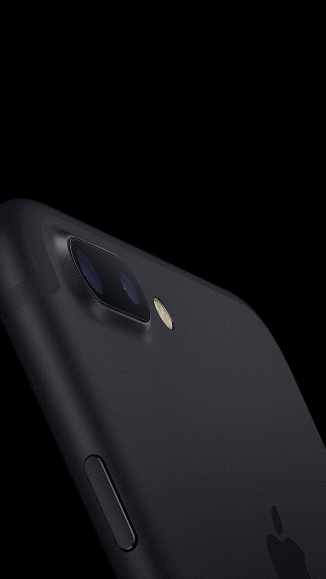 iphone7-dark-minimal-apple-art-illustration-iphone-5