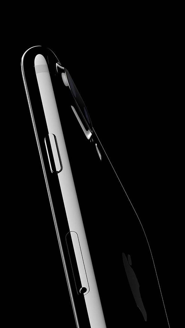 iphone7-jetblack-dark-shine-art-illustration-iphone-5