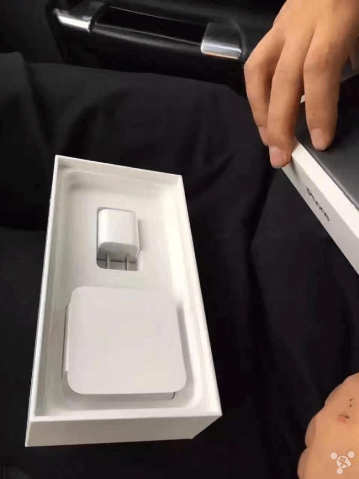 iphone7_unbox1