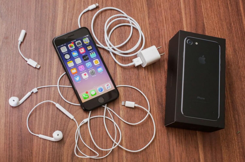 iphone7analitics