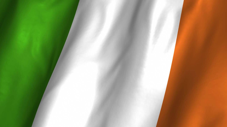 Ирландия официально встала на сторону Apple