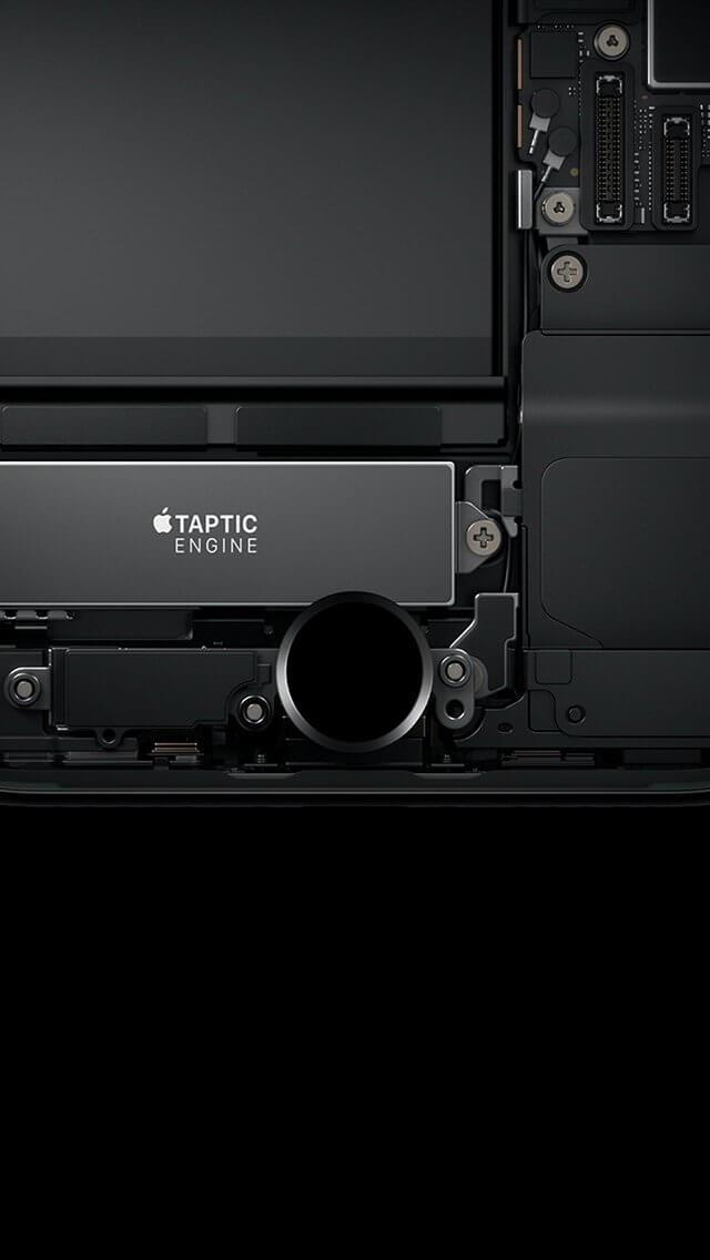minimal-iphone7-haptic-art-illustration-apple-iphone-5