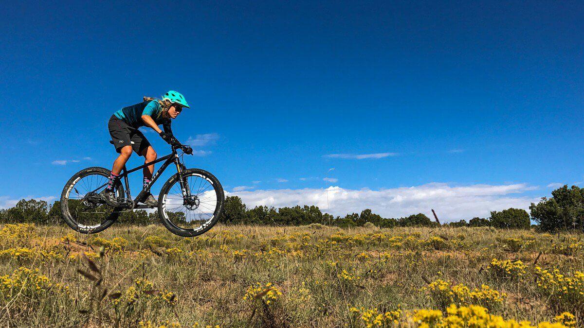 mountain_biker_catches_air_iphone_7