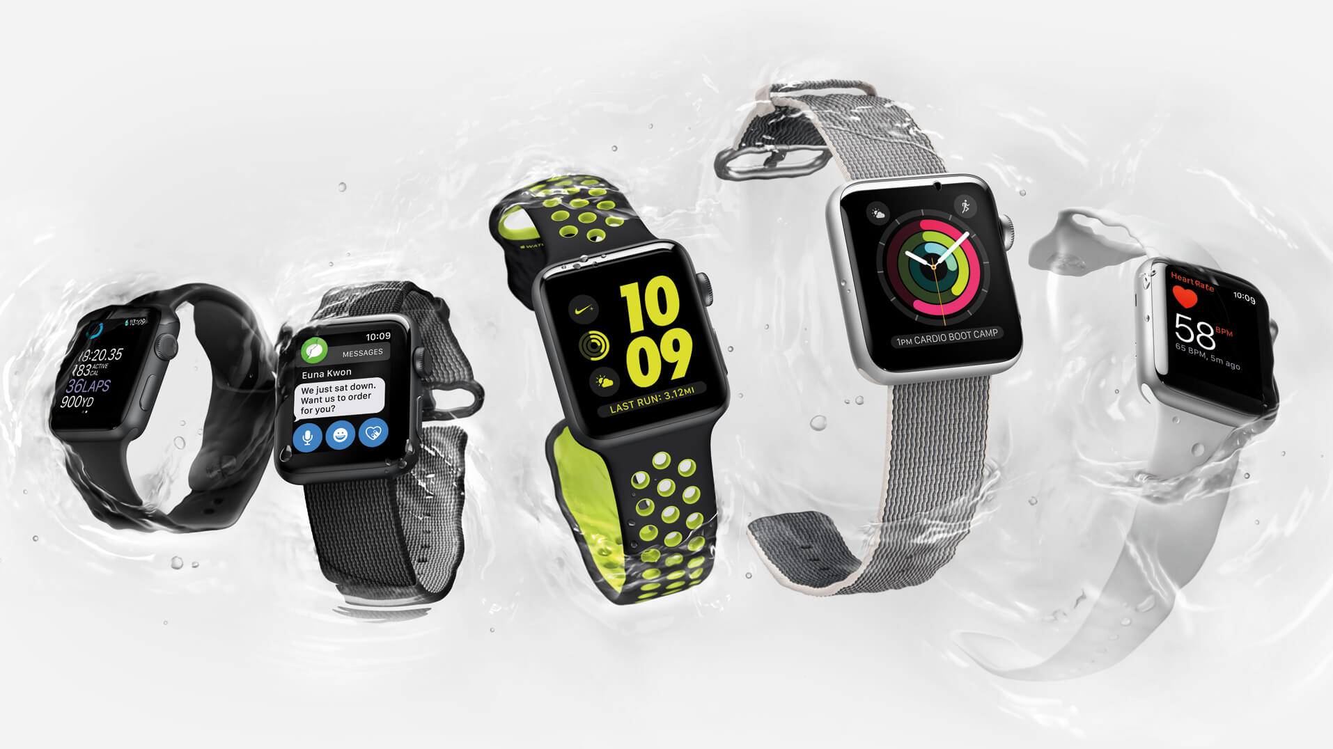 Smart Watch Series 7plus
